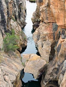 Blyde-River-Canyon 03