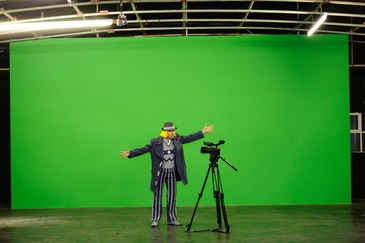 green-screen-21